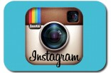 instagram-for-business
