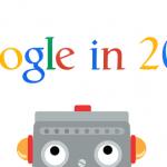 Google2014