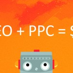 How PPC Can Compliment SEO